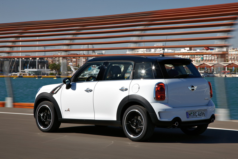 mini_cooper_s_countryman_2