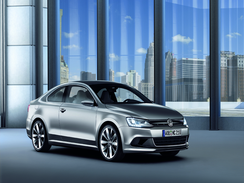 volkswagen_new_compact_coupe_1