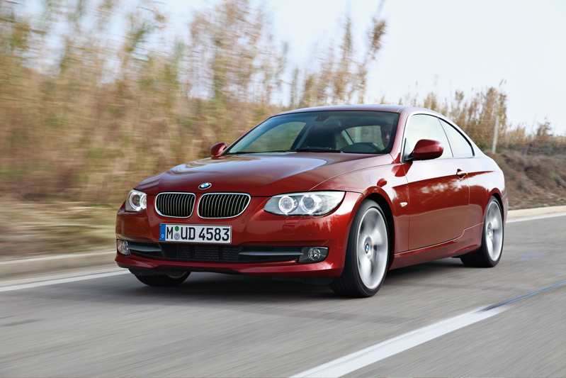 bmw_serie_3_coupe_1