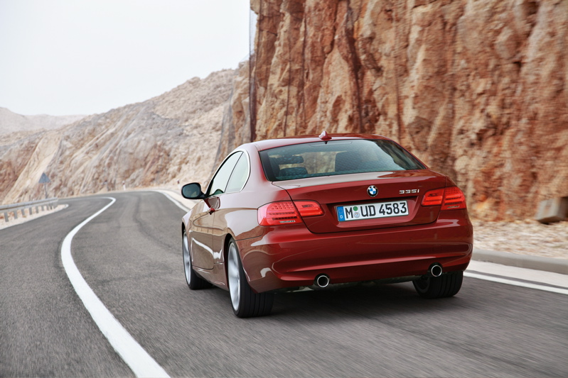 bmw_serie_3_coupe_2