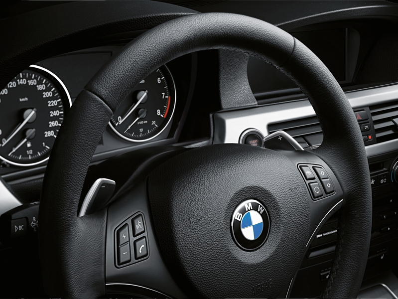 bmw_serie_3_coupe_3
