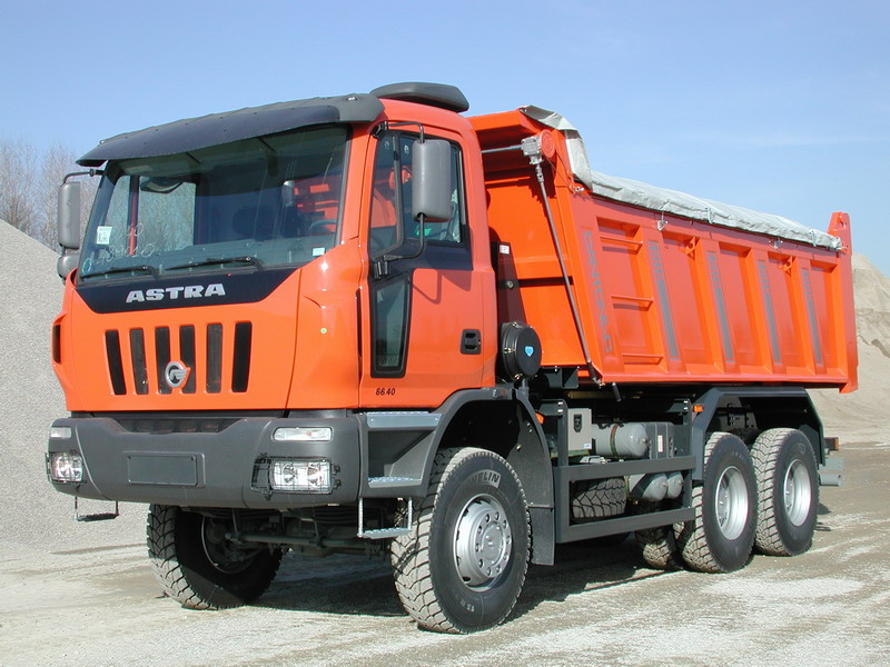 camion_astra