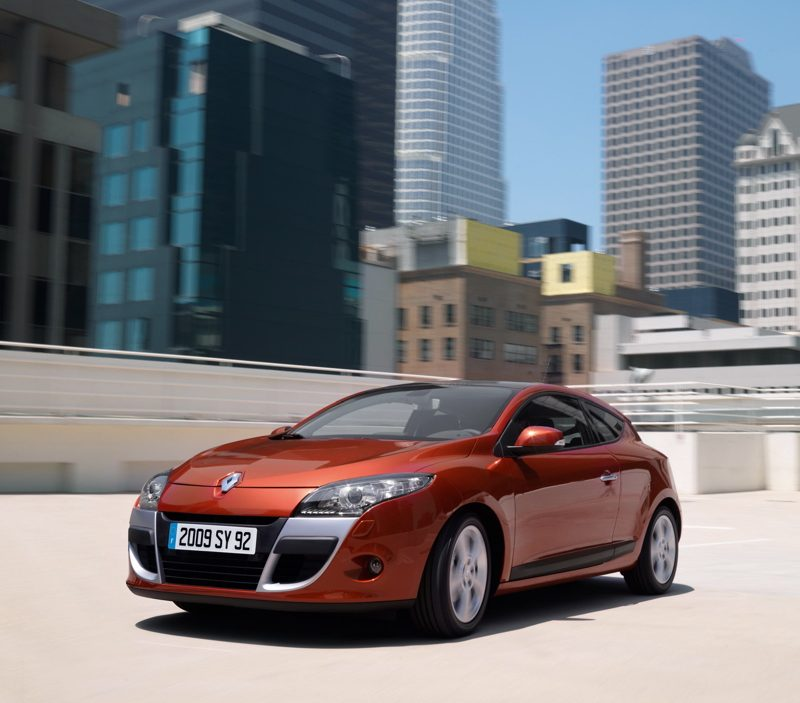 renault_megane_coupe