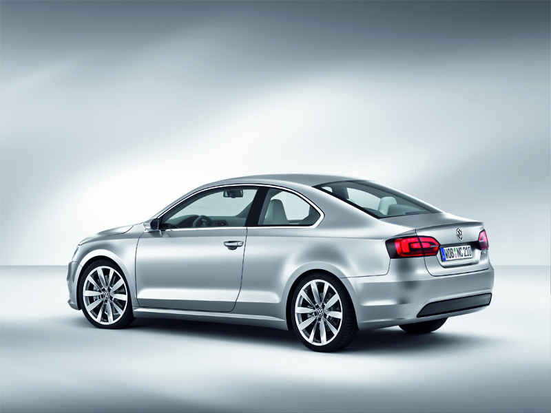 volkswagen_new_compact_coupe_2