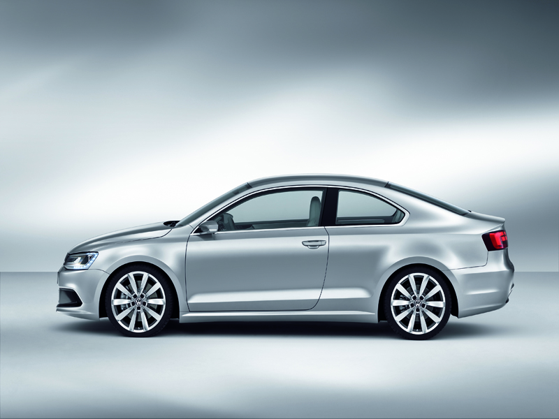 volkswagen_new_compact_coupe_3