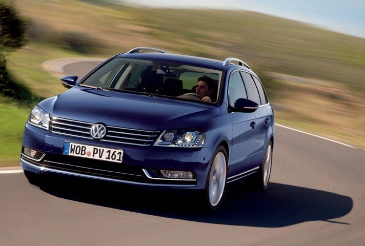 Volkswagen Outlet Tour: shopping e automobili insieme