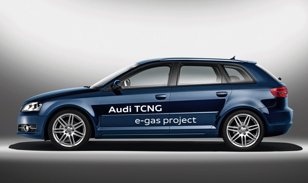 audi_tcng_balanced_mobility