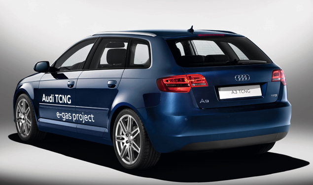 tcng_audi_balanced_mobility