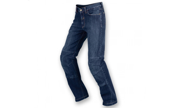 Clover, Jeans-Sys