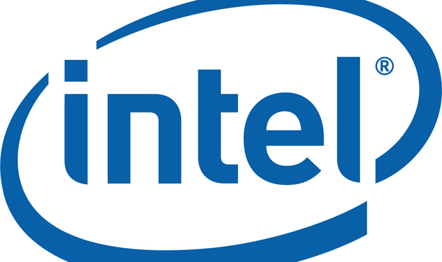 L'antifurto cloud di Intel