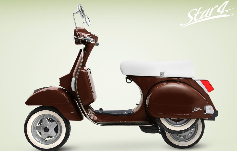 LML-Star-4t-150cc-chocolate