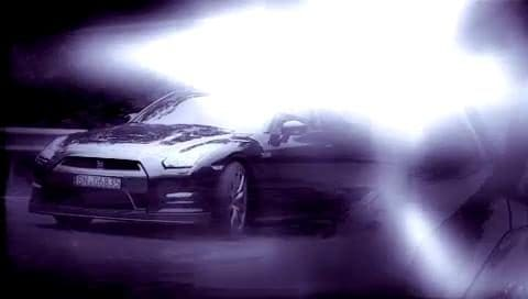 Nissan GT-R MY 2012: il video uficiale