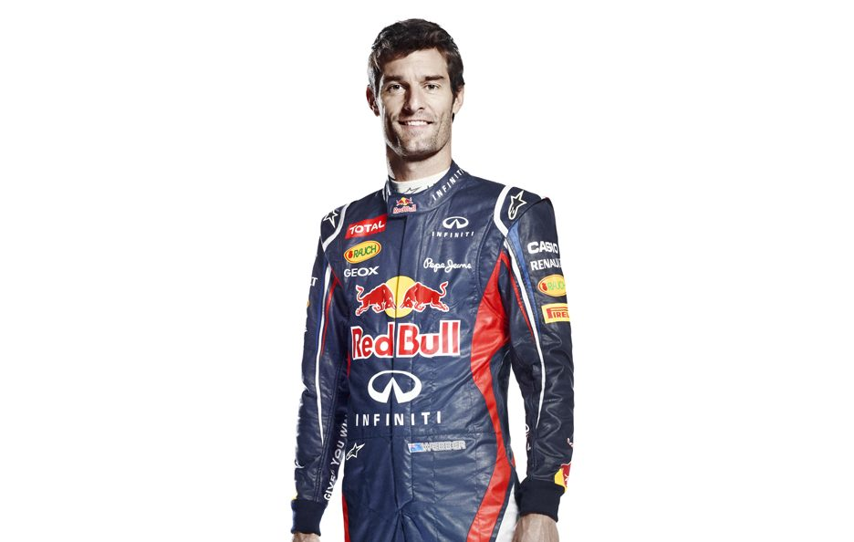 060212 Mark Webber