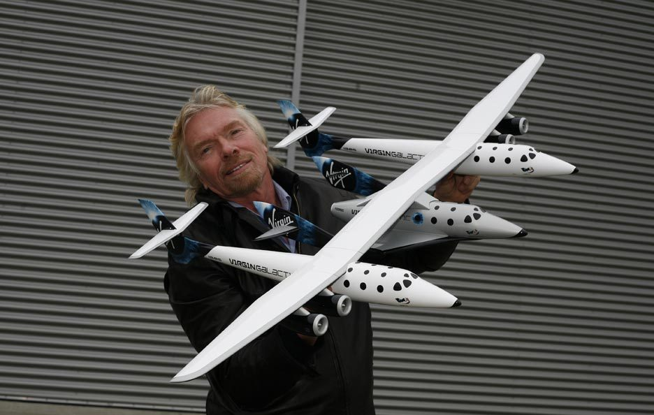 Virgin-Galactic13