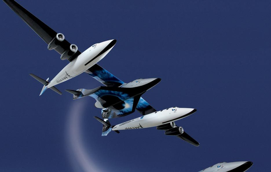 Virgin-Galactic14