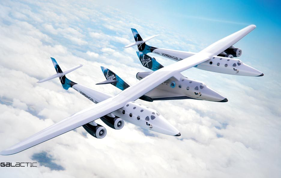 Virgin-Galactic4