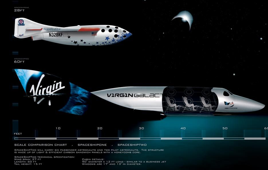 Virgin-Galactic5