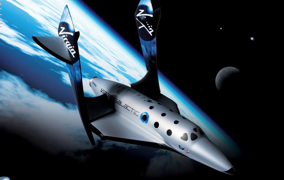 Virgin-Galactic8