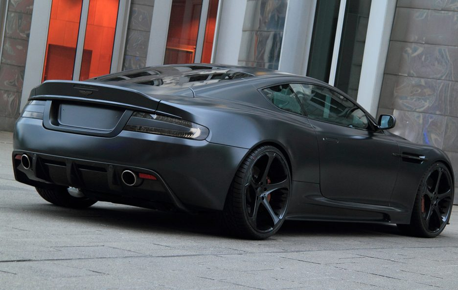 aston martin casino royal