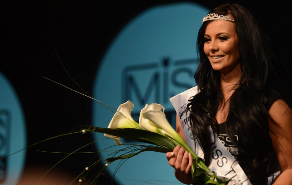 Miss Tuning 2012 - World Bodensee - Frizzi Arnold 13