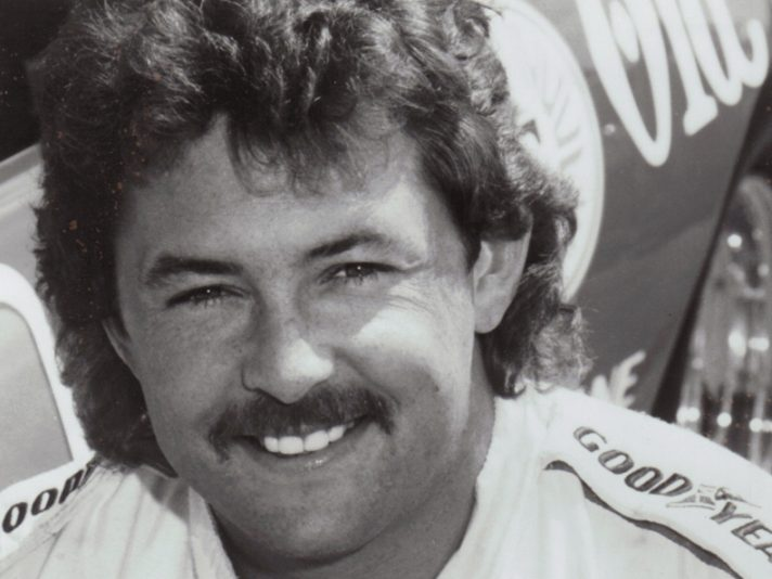 NASCAR e AIDS: la storia di Tim Richmond