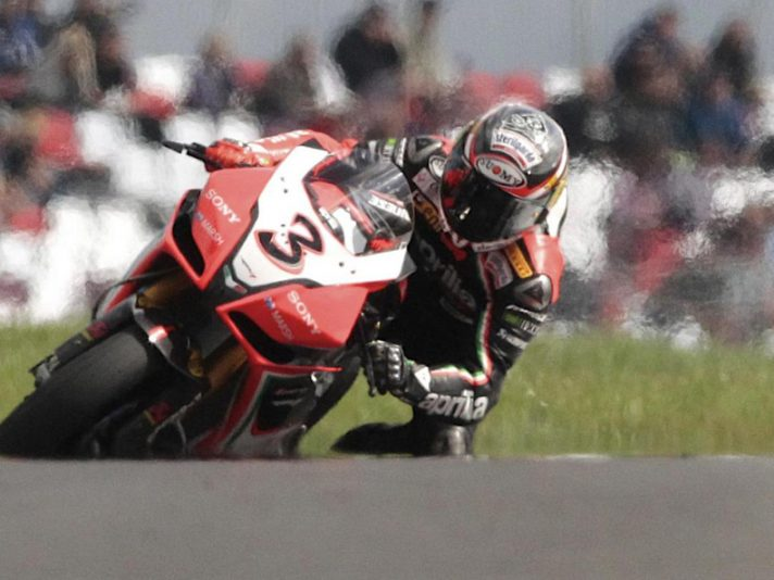 Superbike 2012 – Risultati e classifiche dopo il GP del Nurburgring (Germania)