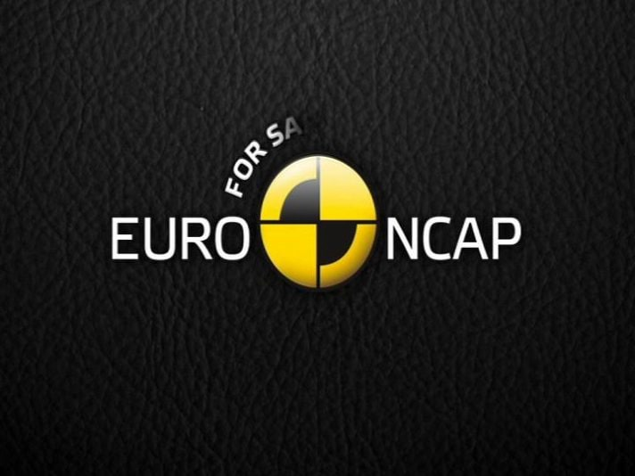 Renault ZOE: il crash test Euro NCAP 2013