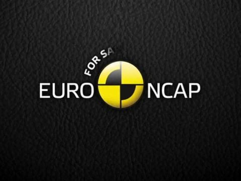 Toyota RAV4: il crash test Euro NCAP 2013