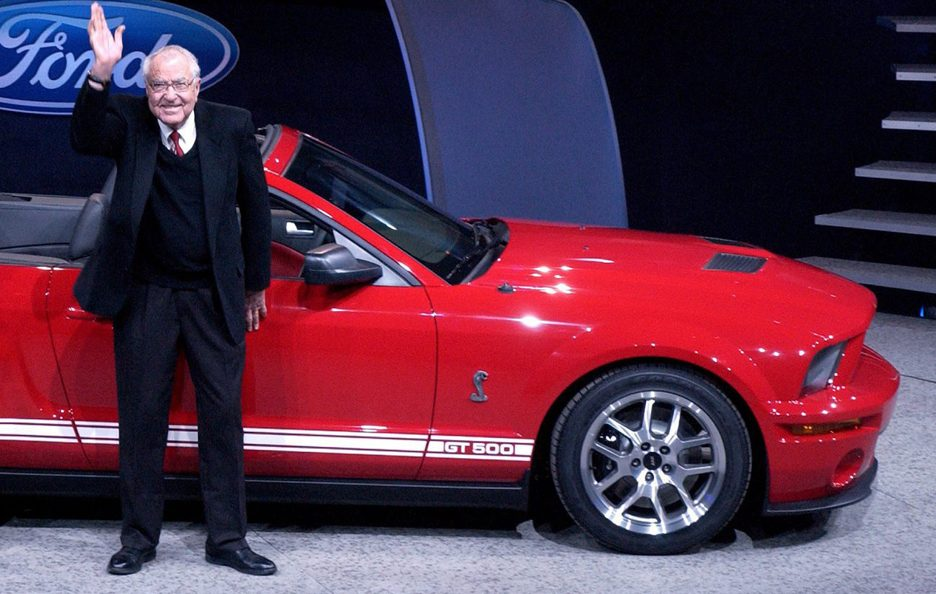 Carroll Shelby 3