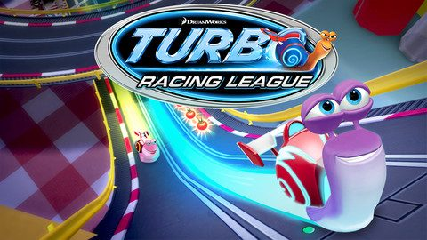 Turbo Racing League MustHave del mese