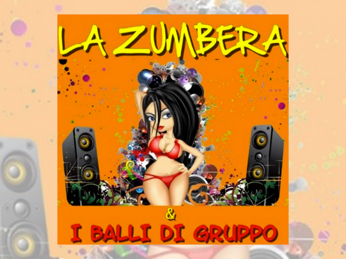 Compilation estate 2013: La Zumbera