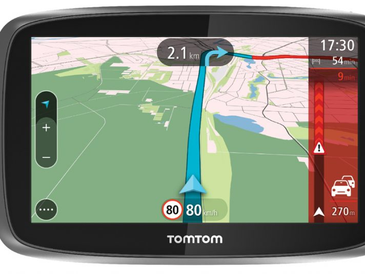 tomtom go basic accessori panoramauto. Black Bedroom Furniture Sets. Home Design Ideas