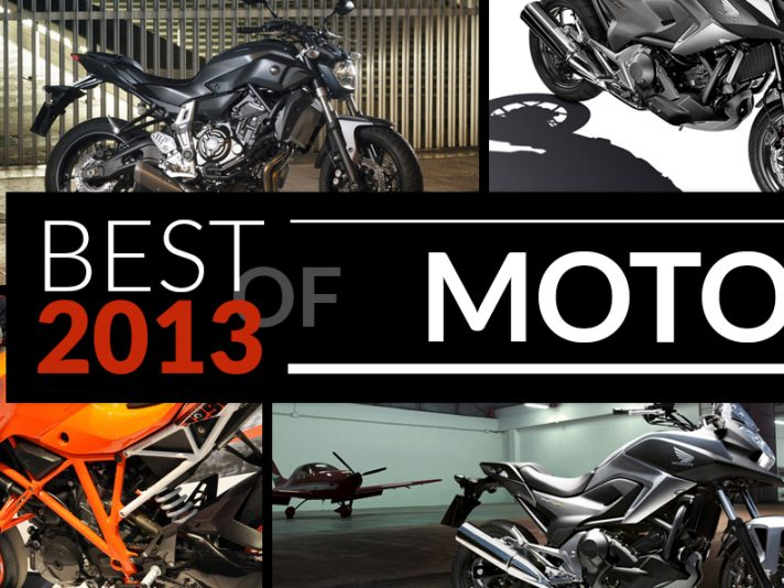 best-of-2013-moto