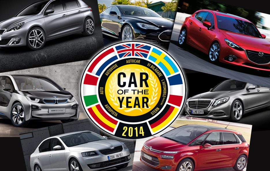 car-of-the-year-2014---finaliste