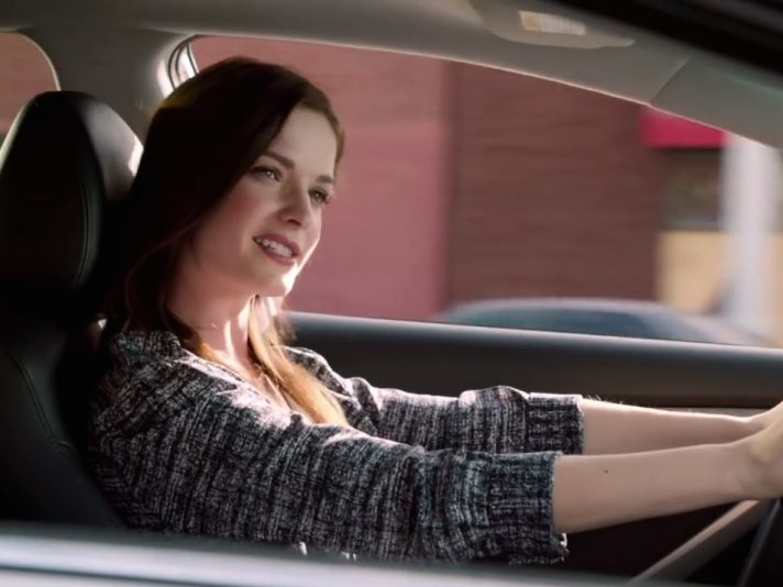 Spot e Auto: guarda i più belli del Super Bowl 2014