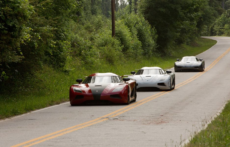 foto-need-for-speed-21-low