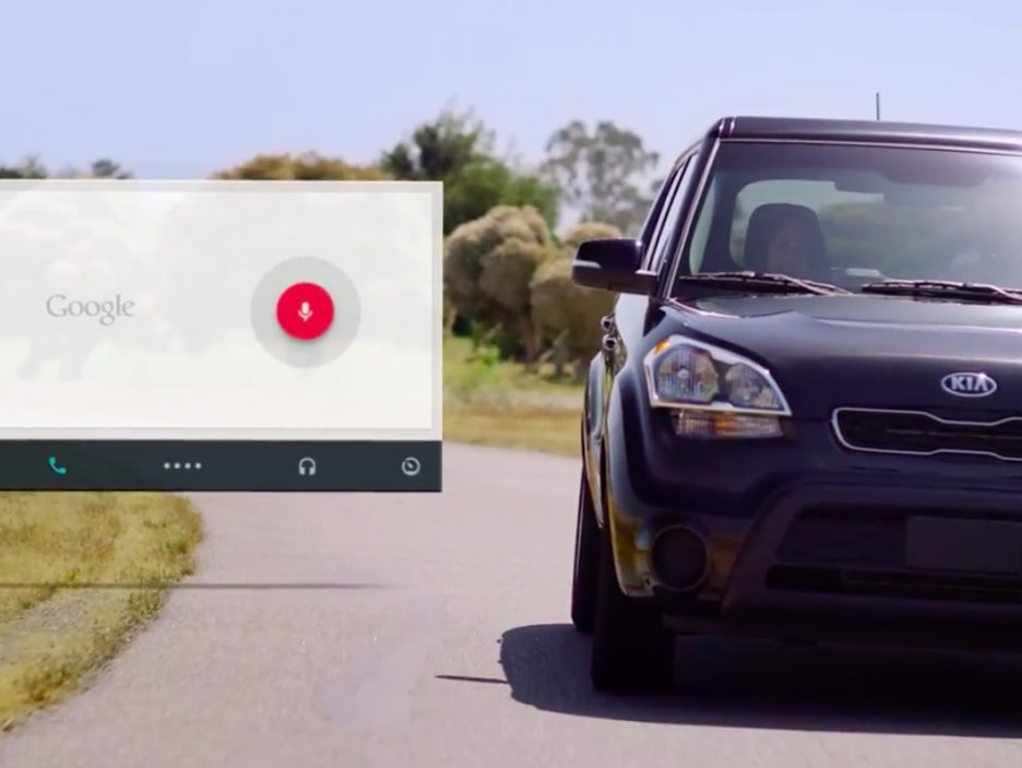 Android-Auto-teaser-001