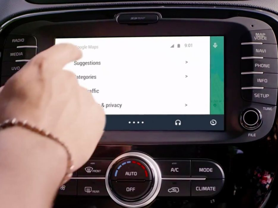 Android-Auto-Google-Maps-001