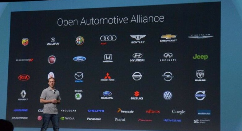 Google-IO-2014-Open-Automotive-Alliance-partners-001