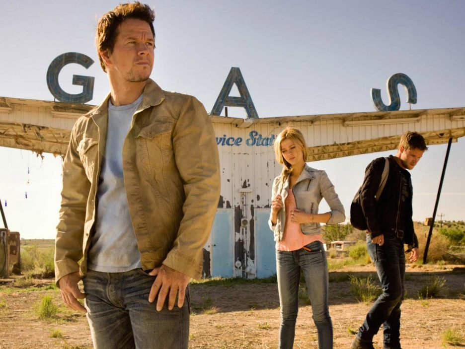 transformers-age-of-extinction-cast-wallpaper-hd