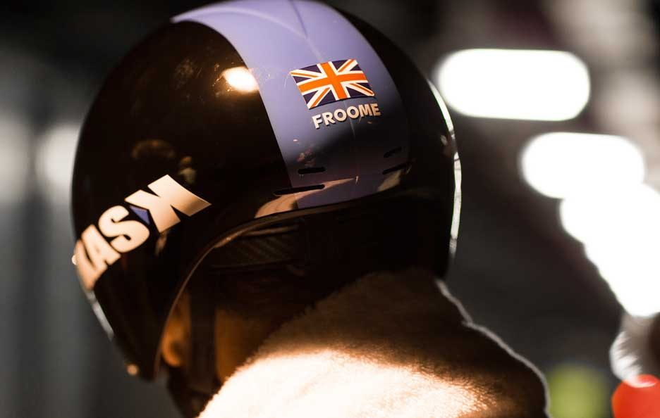 Jag_Team_Sky_Froome_Image_070714_39