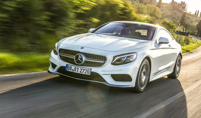 Mercedes-Classe-S-Coupe2