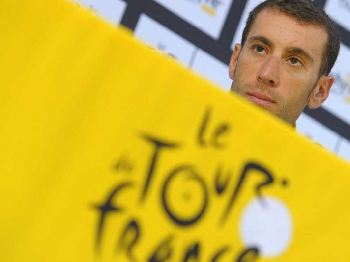 Tour de France 2014: percorso, tappe e pronostico