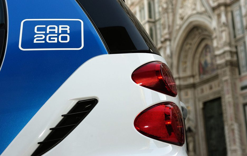 car2go_Firenze_(12)