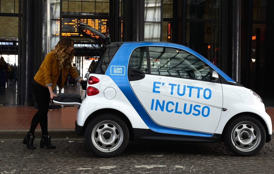 car2go_Firenze_(17)