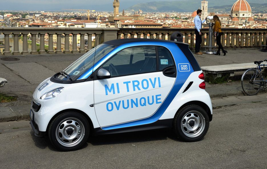car2go_Firenze_(26)