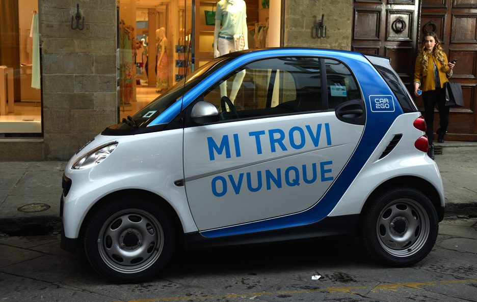 car2go_Firenze_(9)