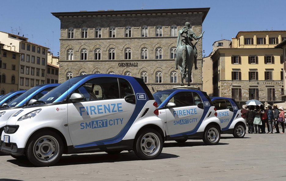 car2go_Firenze_Lancio_(19)