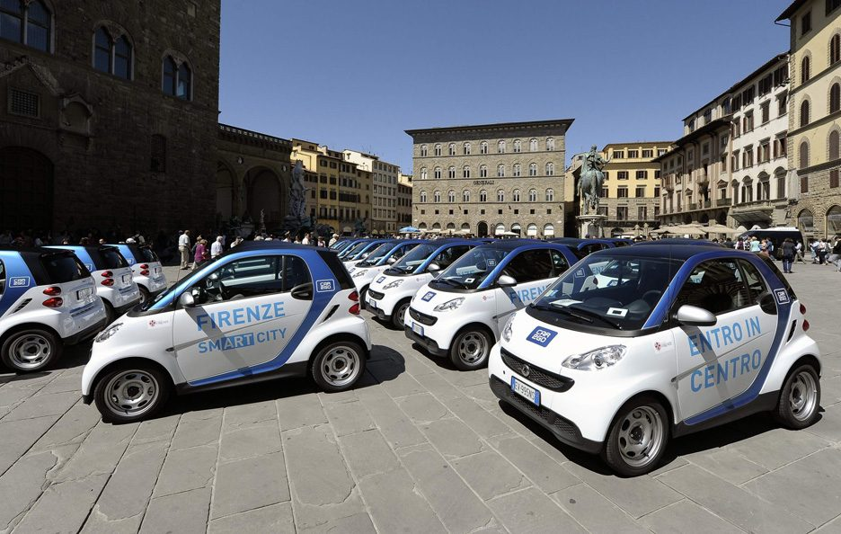 car2go_Firenze_Lancio_(8)