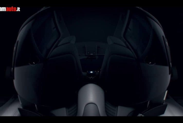 Land Rover Discovery Sport, il video ufficiale
